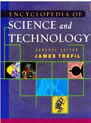 science_technology